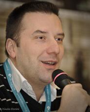 Vladimir Paskaljevic