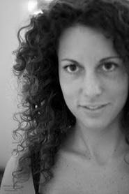 L'autrice, Silvia Avallone