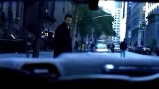 Dal trailer di Roger Dodger: Campbell Scott e New York, location della storia