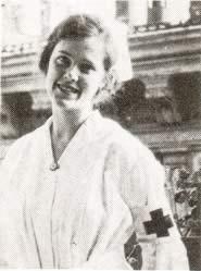 Agnes von Kurowski