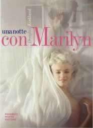 La copertina del catalogo della mostra, edito da Federico Motta Editore