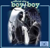 Clicca per visitare il sito Boy+boy