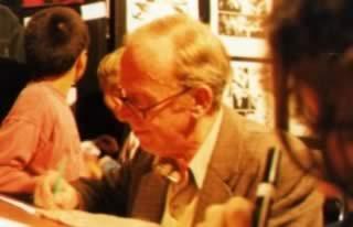 Carlos Enrique Vogt