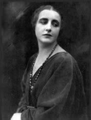 Henny Porten, attrice nei Tonbilder
