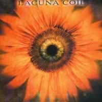 Cover di Comalies