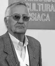 Silvio Domini