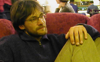 Lorenzo Tomio