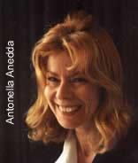 Antonella Anedda