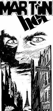 Immagine articolo Fucine Mute