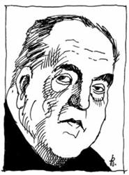 Disegno tratto da www.illustrazione letteraria.it