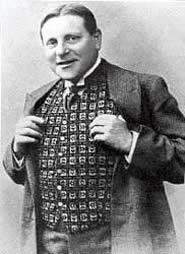 Ferdinand Moncorgé