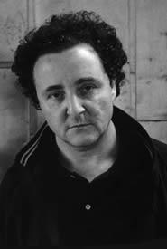 Daniele Pignatelli