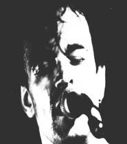 Nicholas Hill (vocals)
