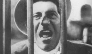 Pépé le Moko, 1936