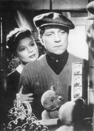 Alba tragica, 1939