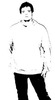 Frederik Soderlund