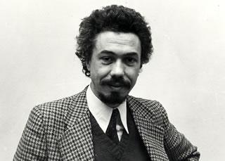 Alberto Farassino