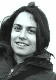 Alina Marazzi