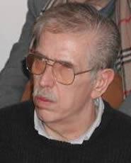 Sergio Penco