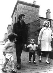 Cathy Come Home, 1966