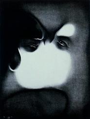 Il bacio, 1915