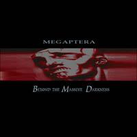 Megaptera record cover