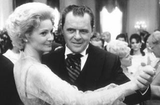 Nixon, gli intrighi del potere (1995)