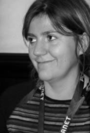Manuela Pecorari