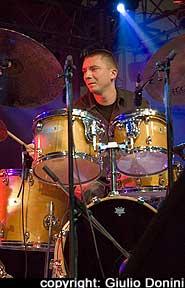 Michael Miskiewicz