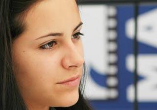 Clio Bassetti