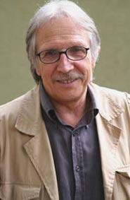 Mario Brenta