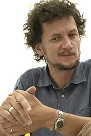 Carlo Saigon