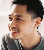 Cheng Yu-Chien
