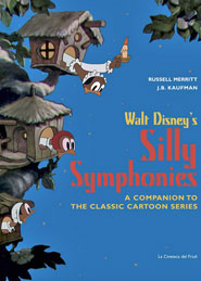 Silly Sinphonies