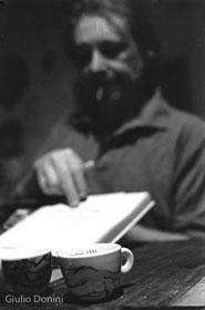 Paolo Cervi Kervisher