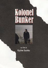 locandina del film Kolonel Bunker