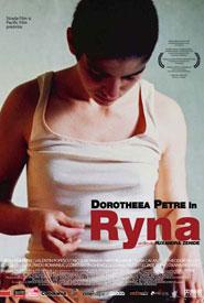 locandina del film Ryna