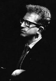 Valerio Magrelli