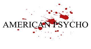 Locandina di America Psycho