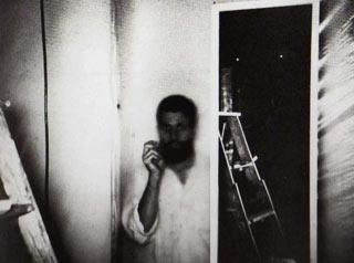 Allan Kaprov, 18 happenings in 6 parts 1959