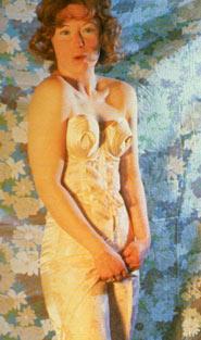 Cindy Sherman, Senza titolo n. 131