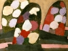 Bolle di vetro, 1939 Carol Rama