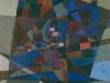 Quarto movimento, 1951 Carol Rama
