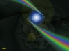 Rainbow640