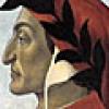 Un poeta neovolgare (III)