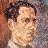 George Gershwin. Una Vita breve, un lungo ricordo (II)
