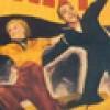 Fred Astaire, la vita a tempo di danza (I)