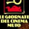 Silent Film Festival