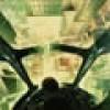 Tullio Crali: la vertigine del futurismo