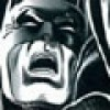 Batman: la maschera (II)